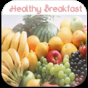 Healthy Breakfast Ideas:Learn how to make Healthy Breakfast Dishes like Smoothies and Burritos+ breakfast