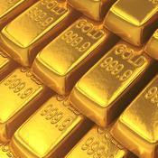 iGold Pro - Live precious metal silver gold price ,@ MT4 & kitco kcast. proshow gold 4 0