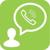 K Usernames - For Kik Messenger