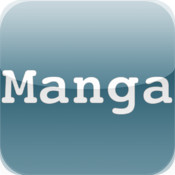 Manga Searcher - The Ultimate Manga Reader