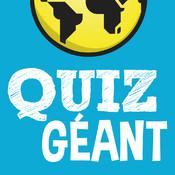 Quiz géant Science&Vie Junior : 300 questions et réponses de culture pour les ados