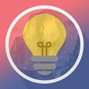 Tips & Tricks for OS X Yosemite yosemite sam