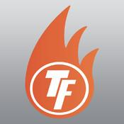 Torrent of Fire Psychic Phase mini nova torrent