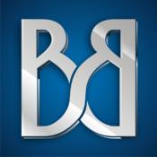 Bursa de Valori Bucuresti pentru iPad / Bucharest Stock Exchange for iPad