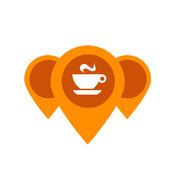 CoffeeFunders - Cafés suspendus