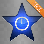 Countdown Star Free ~ Countdown to your favorite events! giant countdown calendars