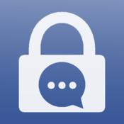 SafeChat.IM Encrypted Facebook Messenger