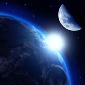 Starlight 2: Mobile Planetarium
