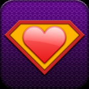 Super Girls Candy Clash Temple Dash super football clash