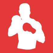 InfiniteBoxing Practice : Boxing Practice Planner for Coaches practice