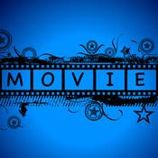 Movie List - Todo List for Movies, Wishlist for new best Movies and Hollywood movies list