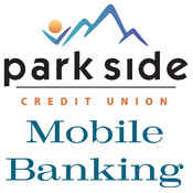 Park Side Credit Union myMobile Banking