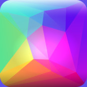 Wallpapers HD for iOS 7 - Download the Best HD Backgrounds for iPhone, iPad and iPod Touch