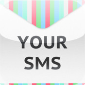 YourSms - SMS BOX for all | English SMS