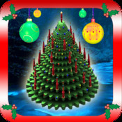 Best of Merry Christmas Wallpapers
