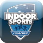 Cranbourne Indoor Sports Centre