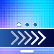 Lock Spree – Lock Screen Wallpaper Maker & Overlay Design Themes for iOS 7 lock