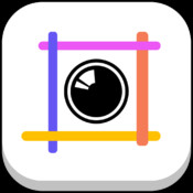 A Photo Editor - Free Filter Effects App for Photo Library & Facebook Photos facebook photo