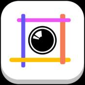 A Photo Editor - Free Filter Effects App for Photo Library & Facebook Photos photo photos