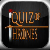 Quiz of Thrones - Tv Series Question & Answer Trivia for Game of Thrones Fan