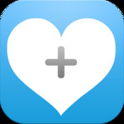 DoubleTapFX - Fuse PhotoFX, Borders and Double Tap Templates to Gain Followers and More Likes