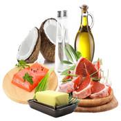 Ketogenic Diet: Keto Diet the Ultimate Low Carb Diet App longevity diet