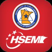 Minnesota Radiological Emergency Preparedness (REP) Emergency Worker Handbook emergency notification