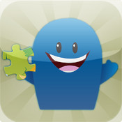 Puzzles for kids - Awesome Puzzles kids online puzzles