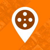 Now Running – Latest Movie Showtimes and Theatres