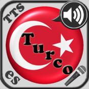 Aprender Turco - Estudiar el vocabulario con el entrenador de vocablos parlante