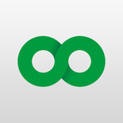 The Co-operative Bank Mobile Application