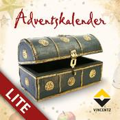 Adventskalender – die App, Gratisversion