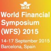 WFS 2015