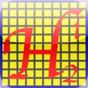 HiGrid2 awarded