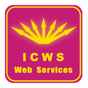 ICWS 2013 web services accelerator