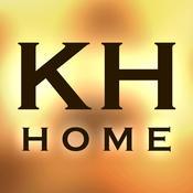 KH Home