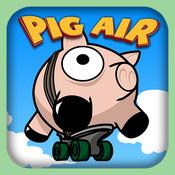 Pig Air