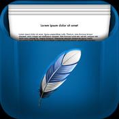 PDF Edit adsi edit