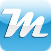 MD Reader md