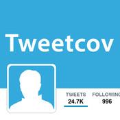 Tweetcov