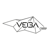 VEGA Camp cecilia vega