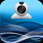 Sea WebCam record live webcam