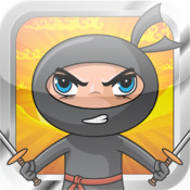 Click Ninja