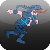 Ninja Mania