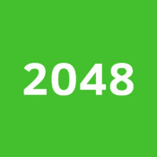 All in One 2048