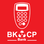 BKCP Banking wire money bank transfer