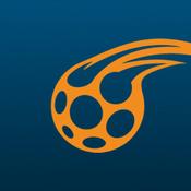 FootballNOW