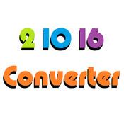 H16Converter