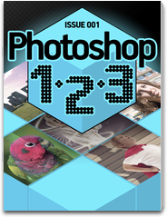 Photoshop 123 photoshop 8 0 cs