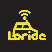 LoRideDriver